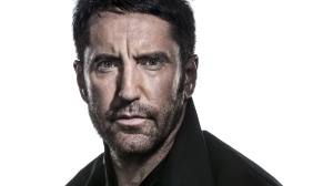 "Trent Reznor is a prime example of an artist who released his music for free on his site with the ""pay  Whatever You Want"" option. IT turned out to be a huge success, and one of his highest grossing albums of recent years."