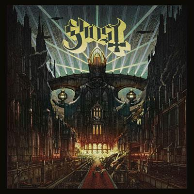 Ghost_meliora_album_cover_artwork