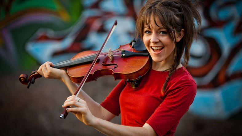lindsey-stirling-celebrity-hd-wallpaper-1920x1080-54691