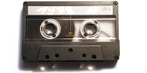 cassetterevival-splash1