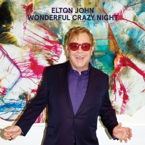 elton-john-wonderful-crazy-night-cover-413x413