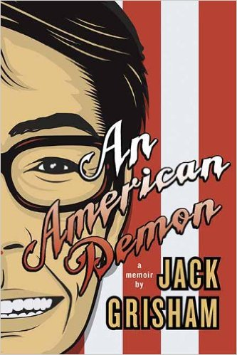 Jack Grisham