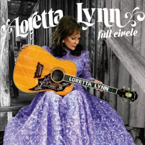 loretta-lynn-full-circle-cover-413x413