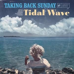tbs_tidalwave_5x5_500-600x600